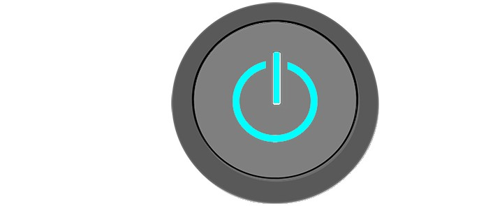 cropped-Redesigned-Reset-Button-ONLY2.jpg