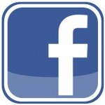 Like Charita on Facebook