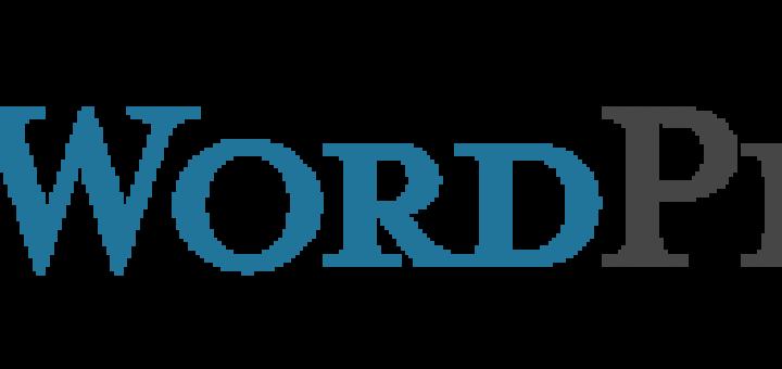 WordPress Birmingham